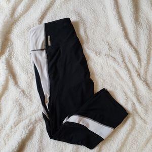Women's RBX Active leggings
